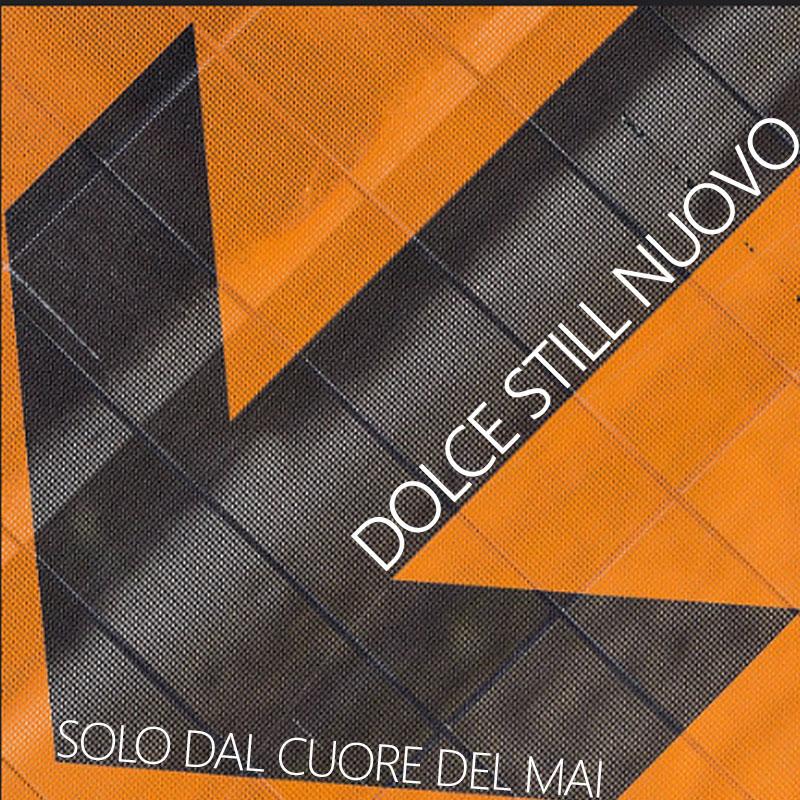 docle-still