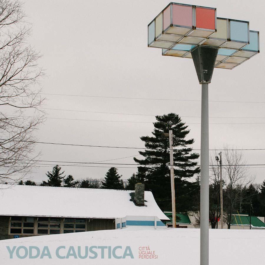 yoda_caustica